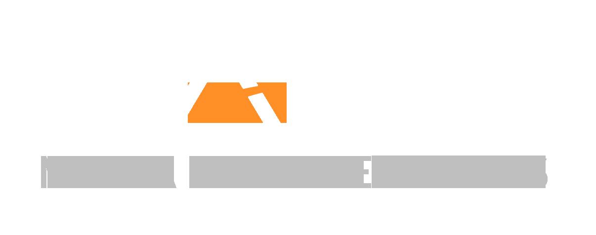 Makro Detector Europe