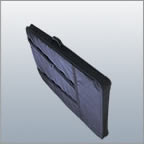 T100 Coil Bag